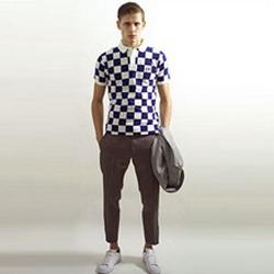 Одежда для беременных newform - newformstil ru