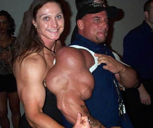 Порно фильм бимбо клуб 2008 актрисы фото