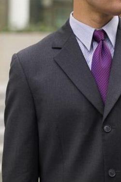 Фото мужской костюм дресс код dress code сколько стоит распродажа скидки