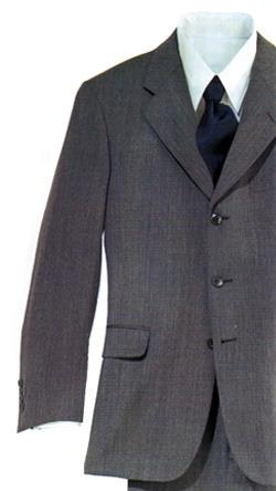 Фото мужской костюм дресс код dress code сколько стоит качество