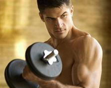 """Сауна и тренировки в спортзале - вещи не совместимые.  Есть множество аргументов  """"за """" и  """"против """", а решать вам."""
