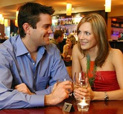 flirt sex вечеринка vs клуб: