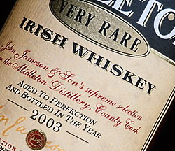 irish_wiskey_250